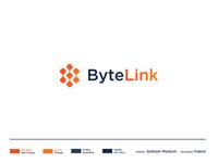 ByteLink