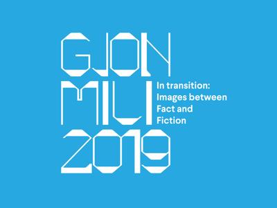 Gjon Mili's 2019 Identity