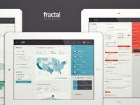 Fractal 01 3