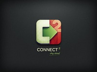 Connect2 highres