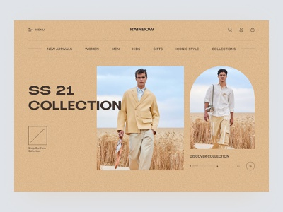 E-Commerce Website Header fashion store eshop web store fashion header ecommerce web header header exploration e-commerce design halal lab elegant ecommerce online shop online store mobile ecommerce app webdesign website e-comerce e-commerce website