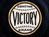 Contino Brand Preview