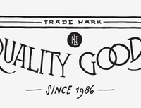 Uality Good