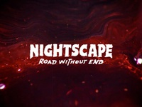 Nightscape titles