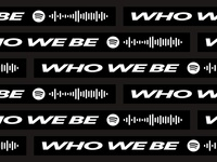 WhoWeBe