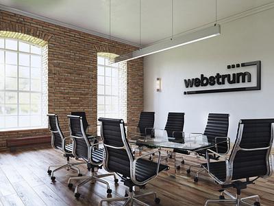 W Branding web developemnt dashboard web services digital clean looking saas minimalistic