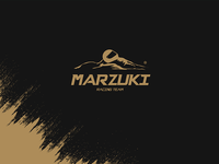 Marzuki Racing Team