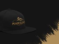 Marzuki Racing Team Accessories