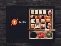 Tabler Branding