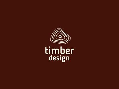 Timber Design design repiano timber wood