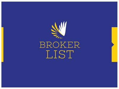 Broker List