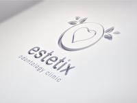 Estetix Odontology Clinic
