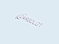 Cargolot Branding