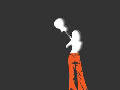 Woodstock vector graphic  design illustration woodstock