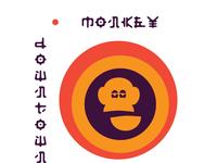 Monkey Downtown bar