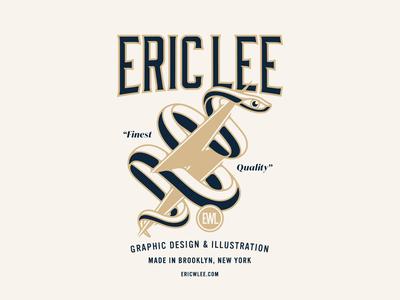 Eric W Lee Design
