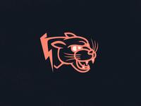 Panther / Lightning