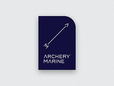 AM vector design logo branding