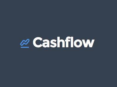 Cashflow - Invoicing App web business app cashflow invoicing