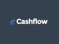 Cashflow - Invoicing App