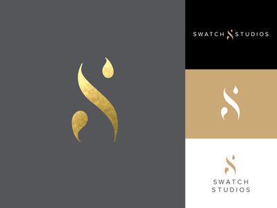 Swatch Studios
