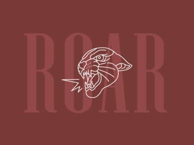Roar Design