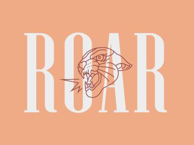 Roar Dos
