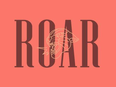 Roar III