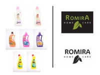 Romira Home Care