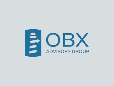 OBX Advisory