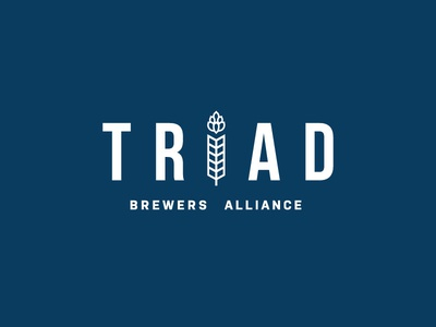 Triad Brewers Alliance