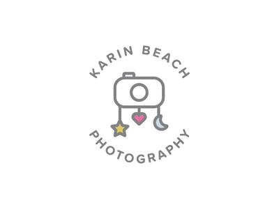 Karin Beach Photography