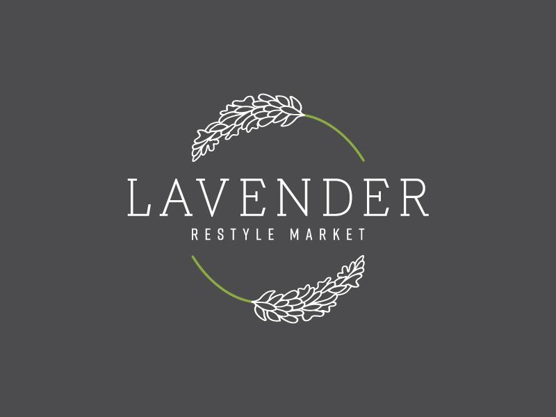 Lavender Logo hgtv lavender