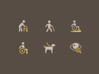 Accessibility small   dribbble