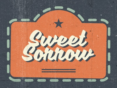 Sweet Sorrow Free Font old skull classic typeface font vintage free font retro