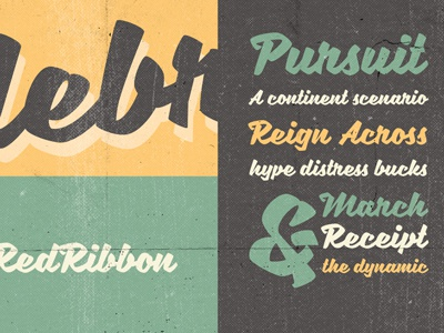 Sweet Sorrow Free Font vintage typeface retro skull old free font classic