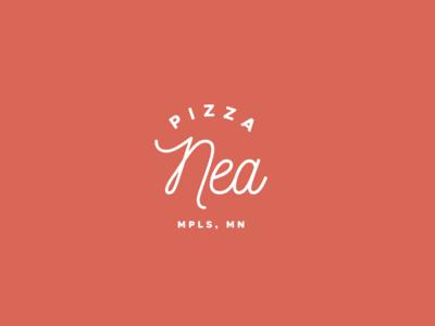 Pizza Nea