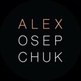 Alex Osepchuk