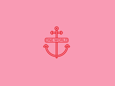 Anchor One World