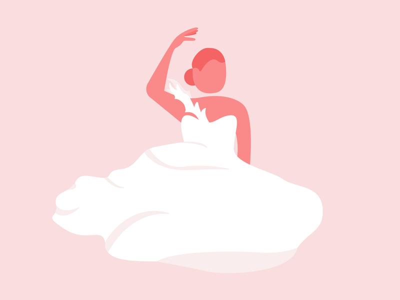 Warm Up - Bridesmaids dribbbleweeklywarmup movie bridesmaids warm up