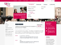 4.ucly ouvert