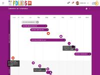 6.1.folios calendrier orientation