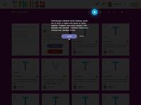 1.3.folios mes documents tutoriel  tag
