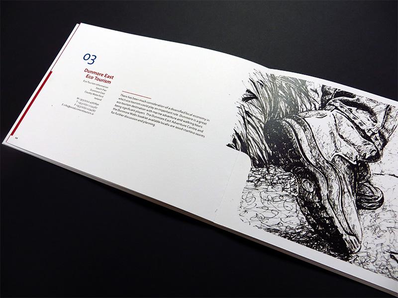 Dunmore brochure