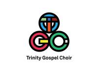 Trinity Gospel Choir