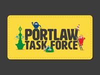 Portlaw Task Force