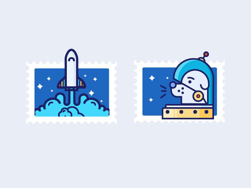 2 illustration