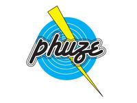 Phuze Logo