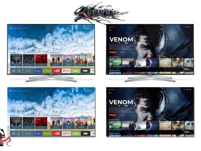 TV App - 025