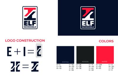 Logo Design - 052